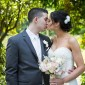 Oakside Mansion Wedding Photos Bloomfield NJ
