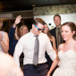 Ballyowen Golf Club Wedding NJ