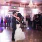 valley regency wedding nj
