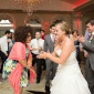 Old Tappan Manor NJ Wedding Photos